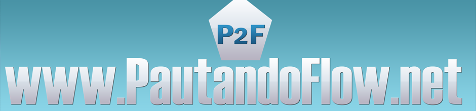 PAUTANDOFLOW.NET
