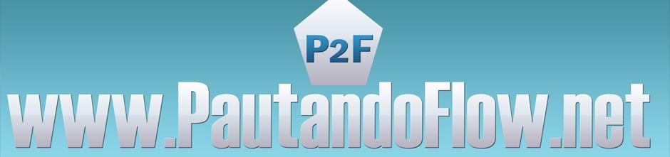 PAUTANDOFLOW.NET
