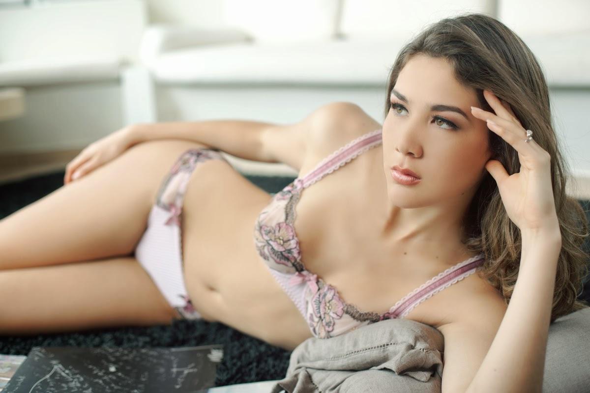swxy massage escort lady video
