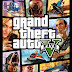 Primer gameplay de GTA V