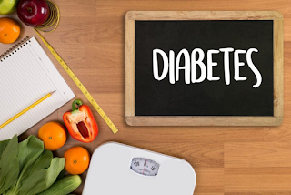 Como melhorar alimentação para Diabéticos