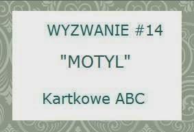 http://kartkoweabc.blogspot.com/2014/07/wyzwanie-14-m-jak-motyl.html