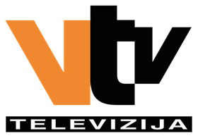 Varaždinska televizija