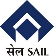 SAIL Junior Assistant (Trainee) Recruitment 2013 | Apply Online