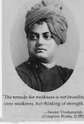 Swami Vivekananda, Swami Vivekananda quotes, Swami Vivekananda thoughts, .