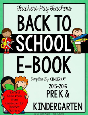 https://www.teacherspayteachers.com/Product/FREE-Grades-PreK-and-Kindergarten-Back-to-School-eBook-2015-2016-2020245