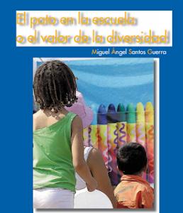 Historias para profes.Para reflexionar sobre la escuela inclusiva