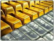 Commodity markets to see subdued activity.