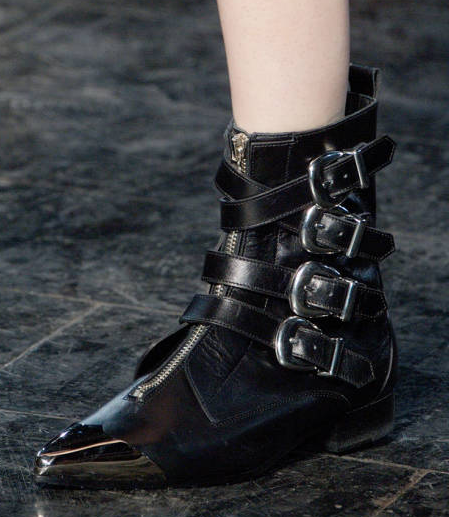 DieselBlackGold-elblogdepatricia-shoes-zapatos-tendencias-calzado-calzature