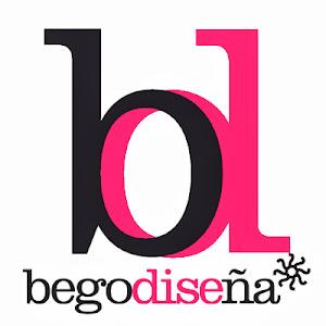 begodiseña