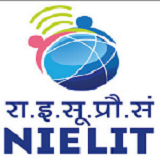 National Institute of Electronics and Information Technology, NIELIT, Graduation, Punjab, freejobalert, Latest Jobs, Hot Jobs, Clerk, DEO, nielit logo