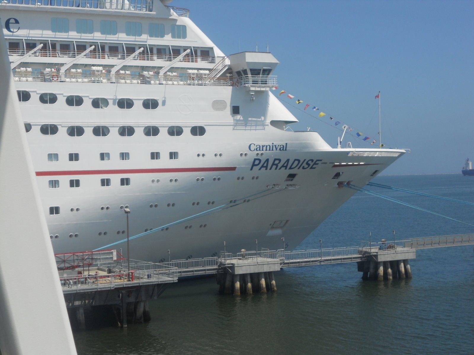 31 Elegant Paradise Cruise Ship Pictures Fitbudha Com