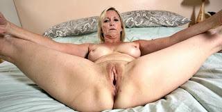 Creampie Porn - sexygirl-BIDIxcP-778100.jpg