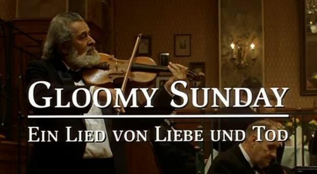 Gloomy Sunday, Kisah Lagu yang Membuat Orang Bunuh Diri