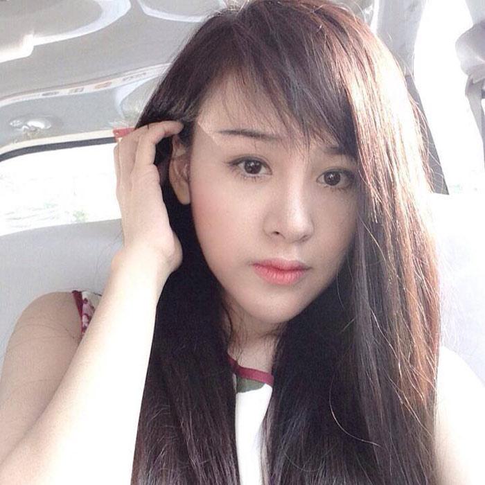 Ảnh gái xinh gái đẹp rất là cute 4