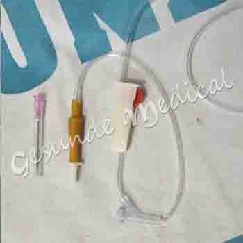 jual blood transfusion