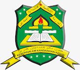 Logo Pondok Pesantren