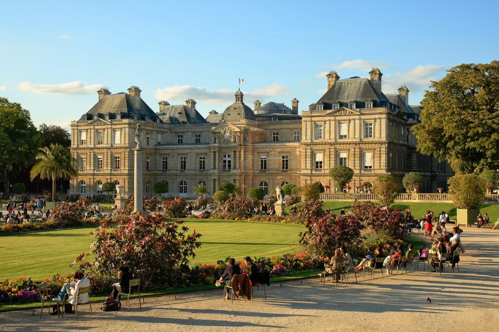 """<img src=""""http://1.bp.blogspot.com/-i3nqhfsJ2Yc/U5ibyR0qrGI/AAAAAAAAAOc/i3QB5SWVNbY/s1600/Luxembourg.JPG"""" alt=""""Richest Countries in the World"""" />"""