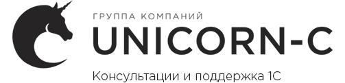 Юникорн-С