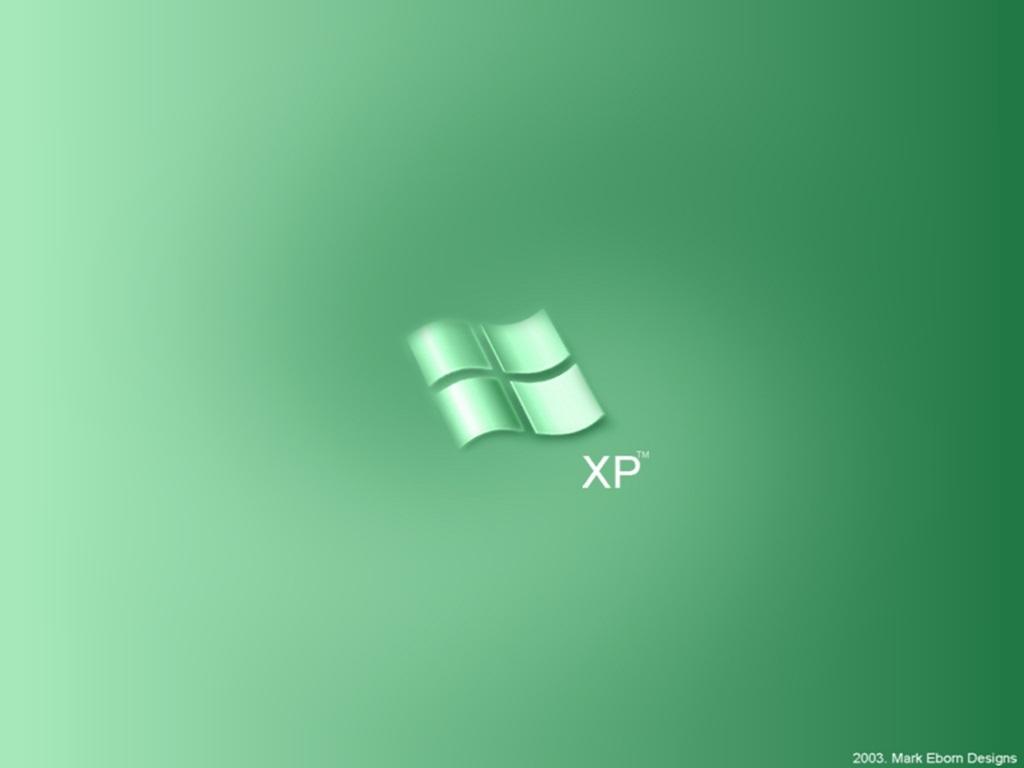 http://1.bp.blogspot.com/-i3okCwDfPBU/Tgs8D07QbzI/AAAAAAAAJbc/2yDuIT7kYLk/s1600/windows-xp%2B98745.jpg
