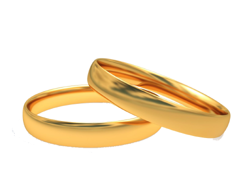 alianzas de bodas para imprimir-Imagenes y dibujos para imprimir