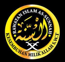 RAWATAN AS-SUNNAH