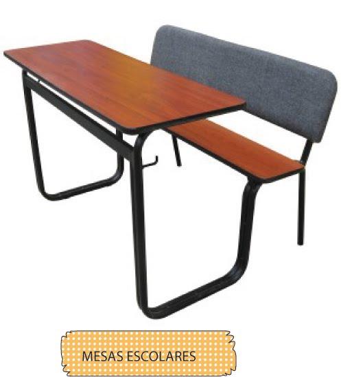 Fabrica de muebles metalicos regalado burbano for Fabrica de muebles metalicos