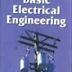 Online Free Books: Basic Electrical Engineering by J.P.Tewari