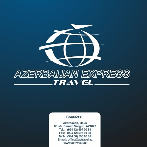 Azerbaijan Express Travel