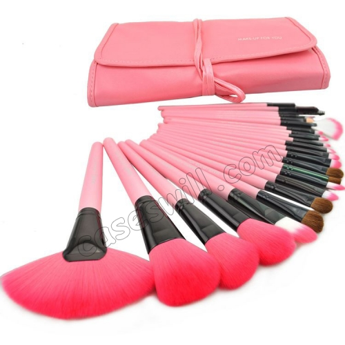... -makeup-brush-set-with-pink-bag-24-piece-set-pink-p13585203146.jpg