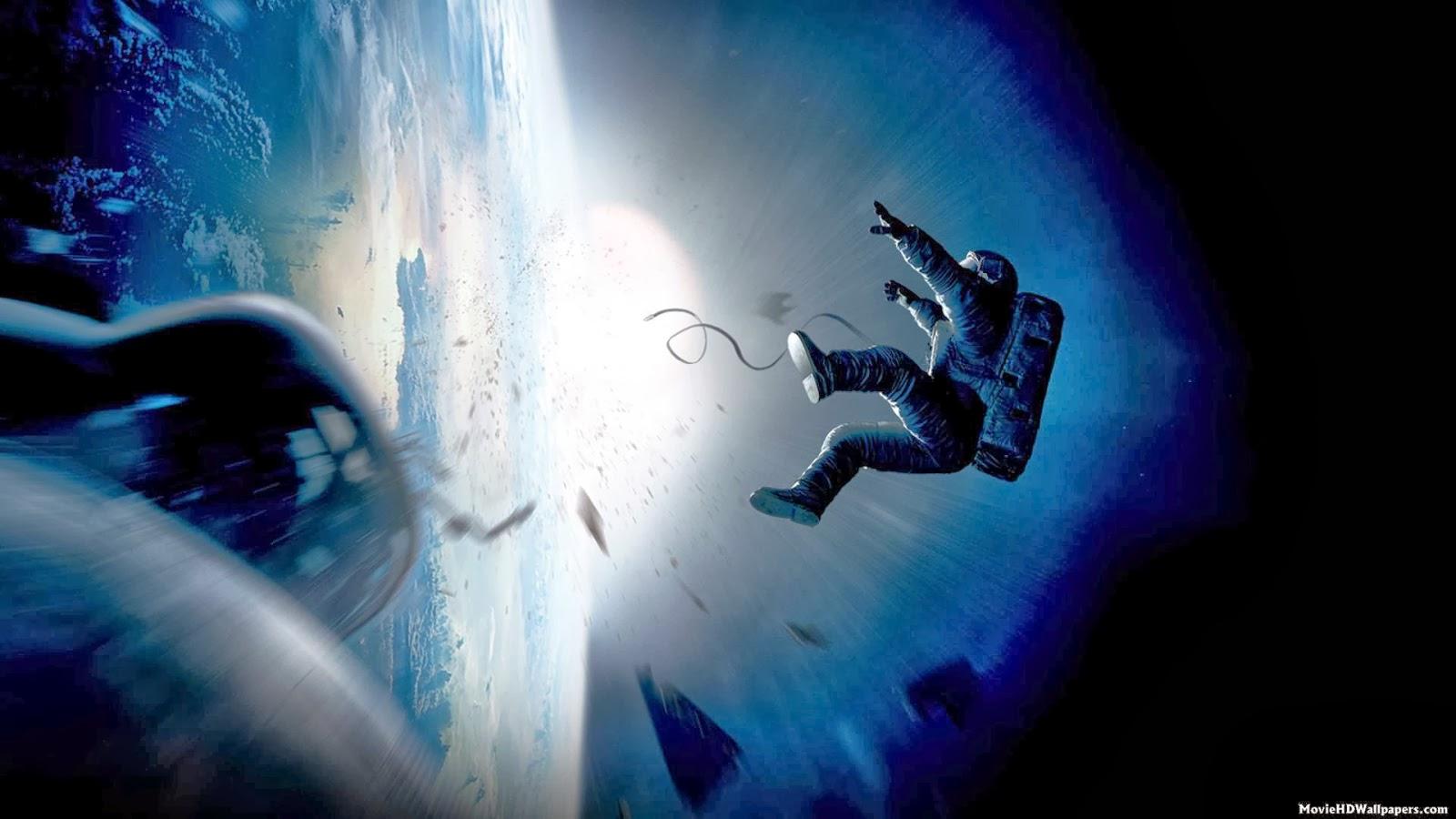 Watch Gravity Movie Online HD 720P Full Movie Free Download
