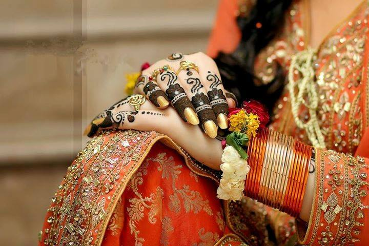 Mehndi Hands Girls : Style and fashion: simple eid mehndi designs 2015 on hands for girls