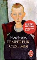 http://ivanachronique.blogspot.fr/2015/06/lempereur-cest-moi-hugo-horiot.html