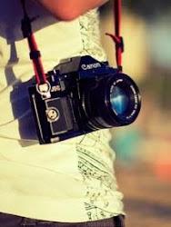 Mi sueño -