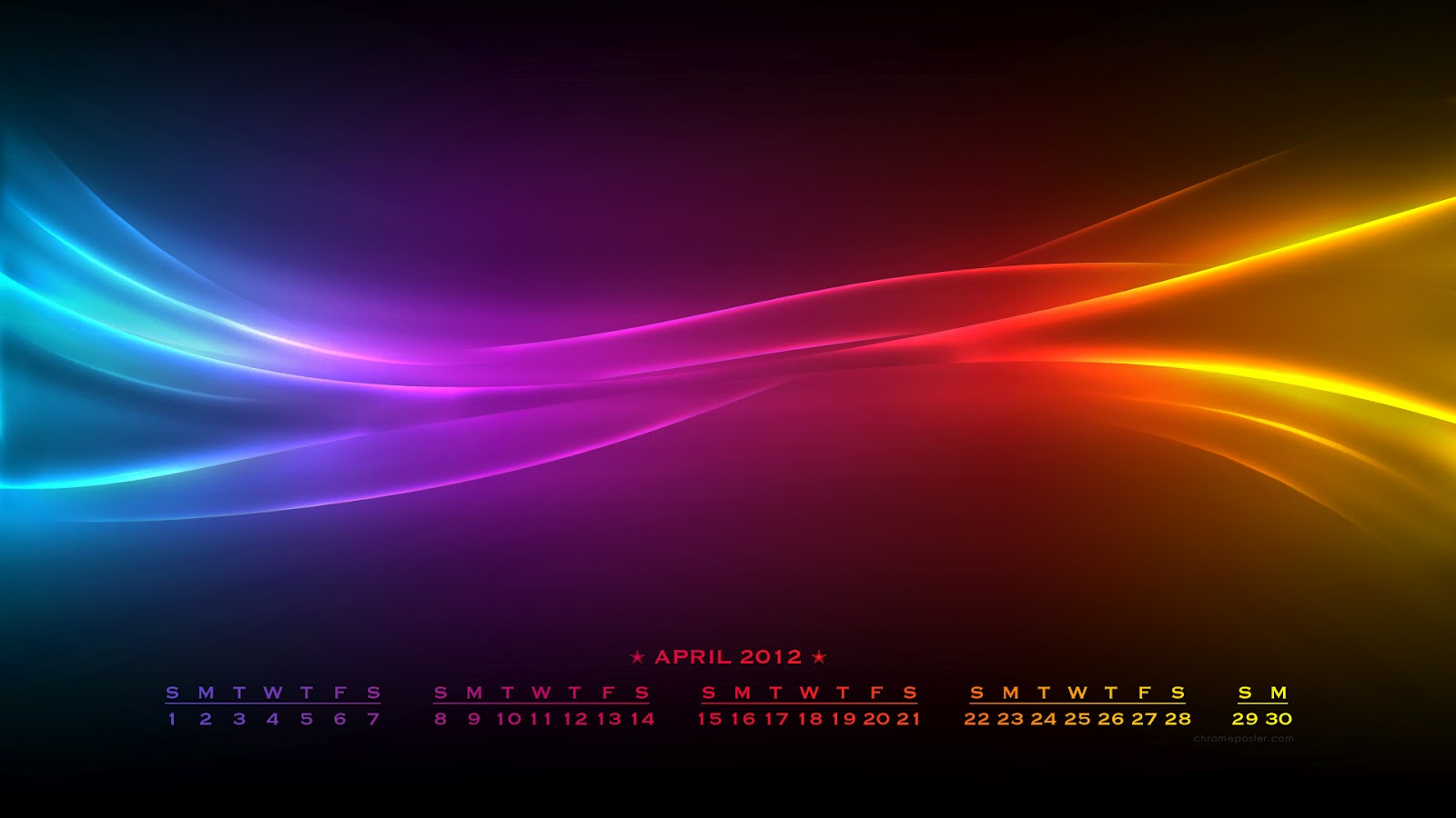 http://1.bp.blogspot.com/-i3y7AlHSn68/T3SLbaWC7PI/AAAAAAAAGhk/8HchilUsWR4/s1600/Color-Pulse-1920-x-1080.jpg