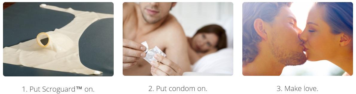 lahore full sex images