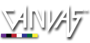 Canvas Threads