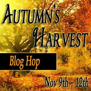 Carrie Ann's Blog Hops