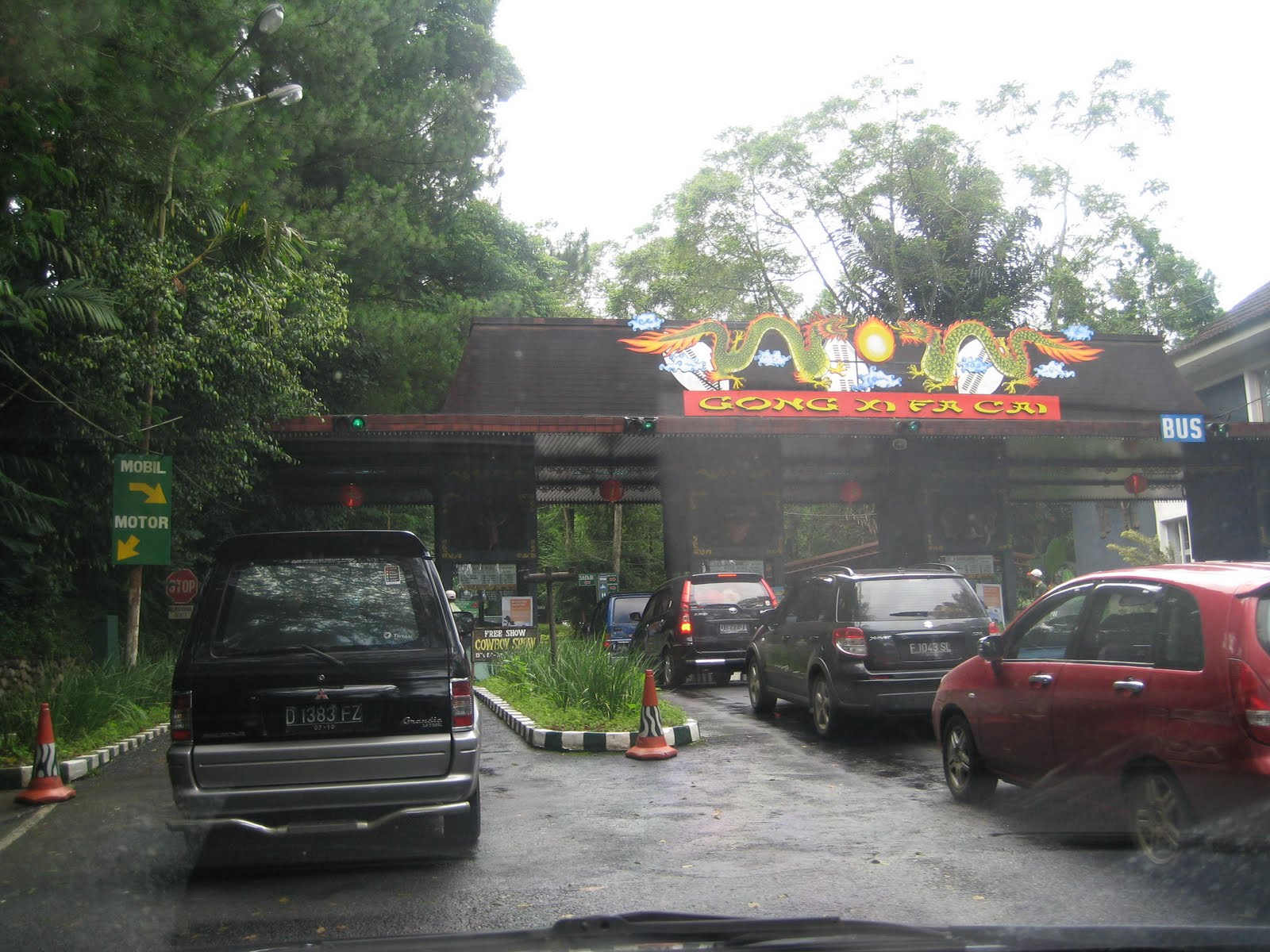 Image Result For Wisata Pasuruan