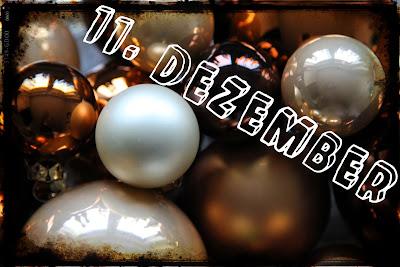 http://sharonbakerliest.blogspot.de/2013/12/11-dezember-2013-alexa-mcnight-special.html?showComment=1386784452098#c7912584648980331380