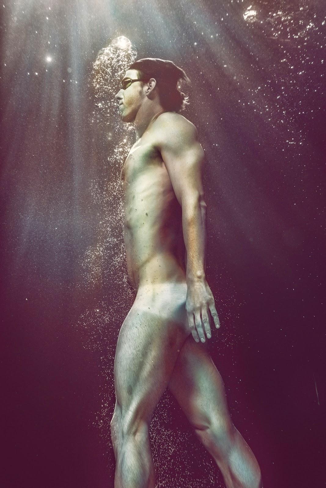michael phelps naked photos