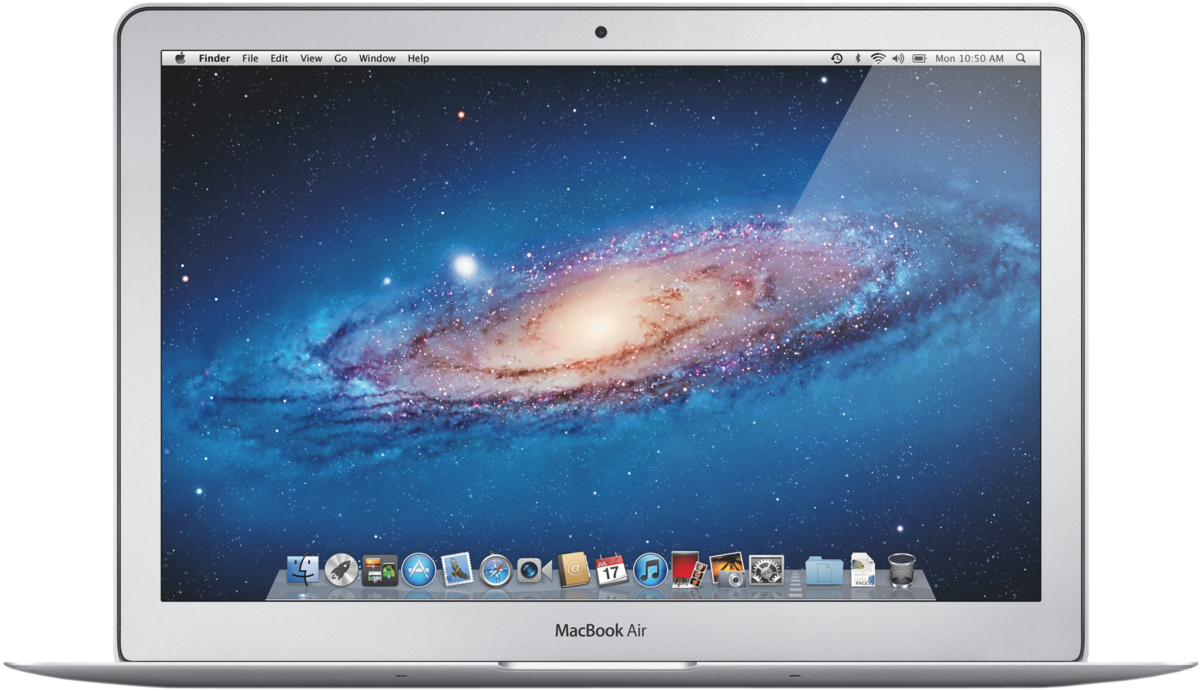 http://www.sotmarket.ru/product/apple-macbook-air-13-mid-2013-md760.html?ref=52687