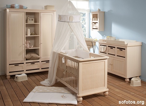 Quarto De Bebe Bom Bonito E Barato ~ Hoje coloco algumas ideias de quartos, m?veis e cores para o