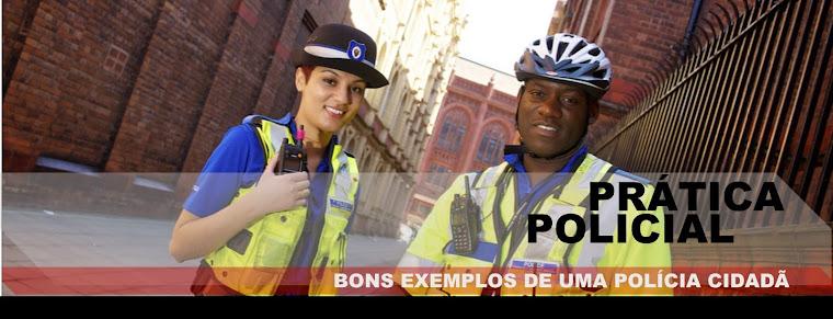 Nova Polícia