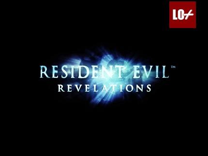 RESIDENT EVIL REVELATIONS: ANALISIS 1