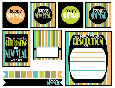New+Year%2527s+Printables New Years Printable Roundup