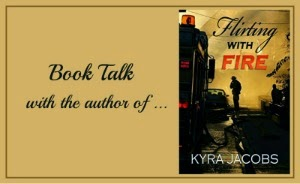http://www.freeebooksdaily.com/2014/09/kyra-jacobs-talks-about-her-free-book.html