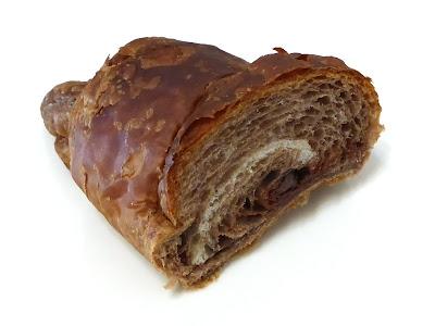 クロワッサン・ショコラ   Banderole(バンデロール)