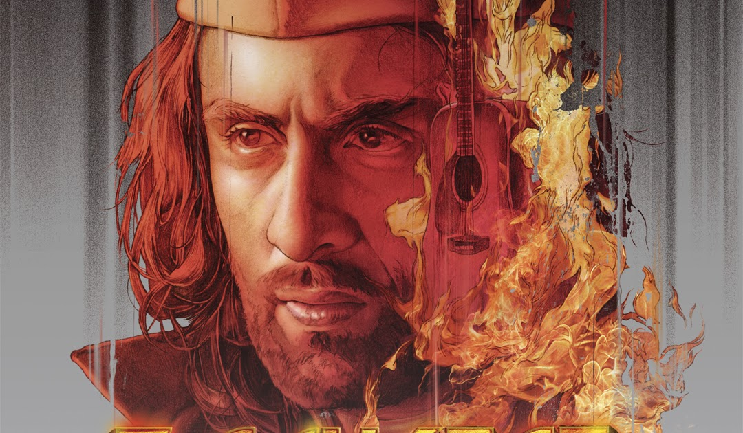 Rockstar Full Movie Hindi 2011 Hd Watch Online