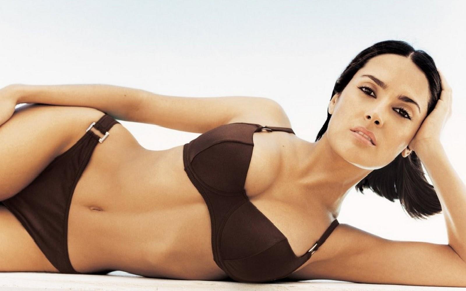 http://1.bp.blogspot.com/-i44x03Chzo4/UB5-njzB4UI/AAAAAAAAK10/puoMu8rKDeQ/s1600/salma-hayek-braun-bikini.jpg